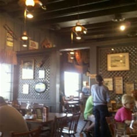 cracker barrel country store fort al yelp