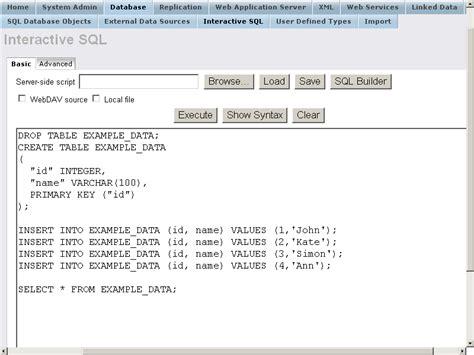 sql insert into new table virtuoso open source wiki enhancing virtuoso odbc data