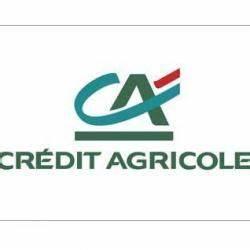 Credit Agricole Pret Auto : cr dit agricole assurance boulogne billancourt 92100 boulevard jean jaur s adresse horaire ~ Gottalentnigeria.com Avis de Voitures