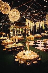Shimmering Gold Wedding Color Theme Ideas Crazyforus