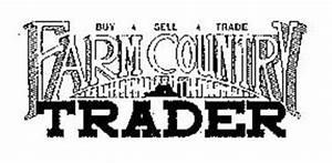 FARM COUNTRY TRADER BUY SELL TRADE Trademark of DIGITAL ...