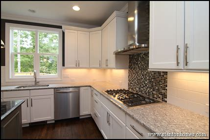 colors for kitchens 2014 are white kitchen cabinets in style for 2014 5579