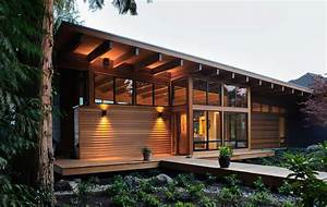 Green Home Building Pics from Portland & Seattle ...