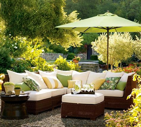 Patio Furniture Near Me by Simple Patio Furniture Near Me Outdoor Waco Clean