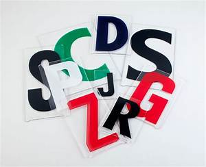 changeable sign letters changeable signs changeable With changeable letters