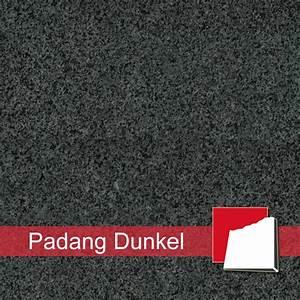 Schieferplatten Nach Mass : padang dunkel granit fensterb nke granit fensterb nke auf ma ~ Markanthonyermac.com Haus und Dekorationen
