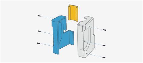 cnc fräsen lassen kosten how to reduce cnc machining costs