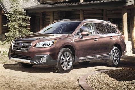 2019 Subaru Tribeca Review, Redesign, Engine, Release Date