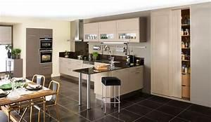 catalogue cuisine lapeyre obasinccom With plan maison avec cote 8 cuisine lapeyre prix quelle cuisine lapeyre acheter
