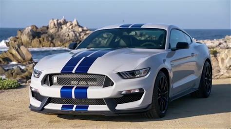 2020 Ford Mustang Gt by 2020 Ford Mustang Gt New Review