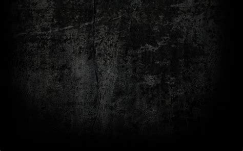 Grunge background Tumblr ·① Download free amazing HD