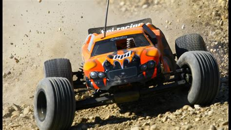 10 Cheapest Chinese Rc Car You Can Buy