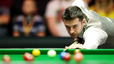 Mark Selby Snooker Player Wallpaper | The Great Wallpapers