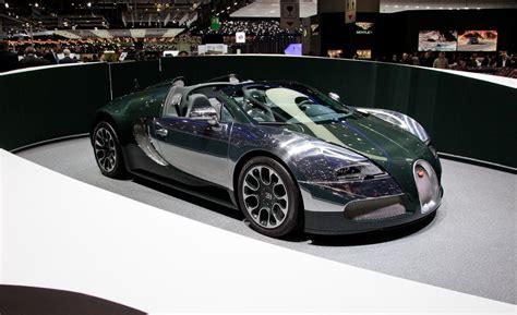 Bugatti Prices In Usa 2014 bugatti price usa