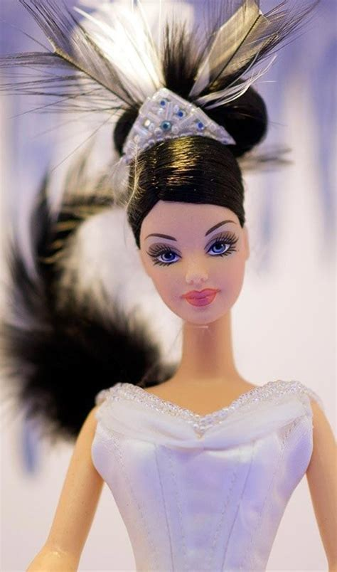 cute hairstyles for barbie dolls with long hair that girls