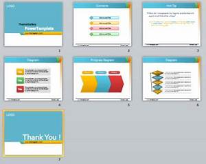 best design powerpoint templates great looking powerpoint With great looking powerpoint templates