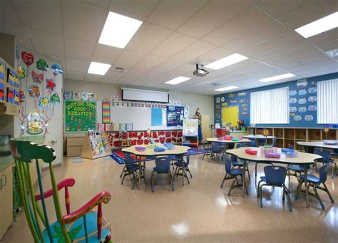 Home Design Education by Best Interior Design School Inspiring Interior Design