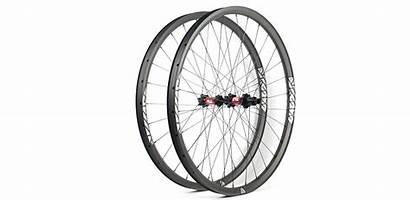 Wheels 29er Wheelset Carbon Mtb Wide Tubeless