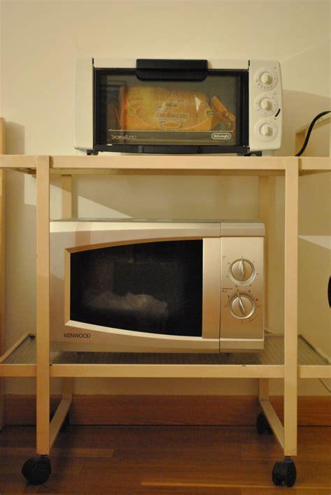 safer   efficient cooking  built  toaster