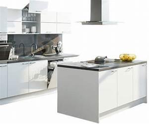 Küchen Quelle Finanzierung : kiveda bernimmt k chen quelle ~ A.2002-acura-tl-radio.info Haus und Dekorationen