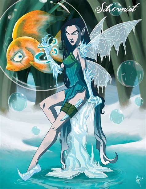 Twisted Image Twisted Princesses Images Twisted Fairies Hd Wallpaper And
