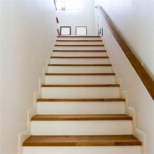 Hammer Treppenrenovierung Kosten : treppenrenovierung treppensanierung h bscher treppenrenovierung massivholz ~ Markanthonyermac.com Haus und Dekorationen