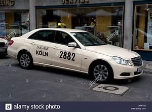 Taxi Berechnen München : koln 2882 taxi cab mercedes car cologne germany europe eu stock photo royalty free image ~ Themetempest.com Abrechnung