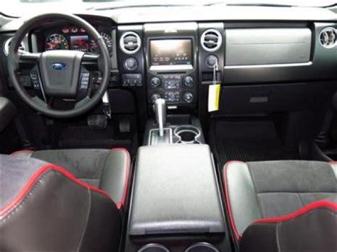 export   ford  fx white  black
