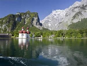 Polstermöbel Fischer Bad Reichenhall : ausflugsziele g stehaus st florian ~ Bigdaddyawards.com Haus und Dekorationen