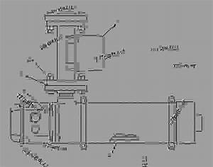 2479878 Wiring Group-generator - Engine