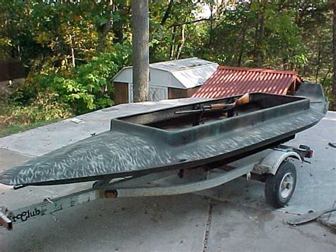 Duck Hunters Boat Page pin duck hunting boats best on pinterest