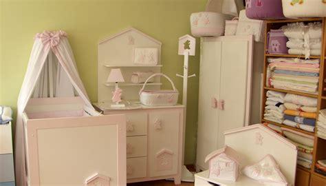 mobilier chambre bebe aida bébé meubles bébé mobilier chambre bébé à