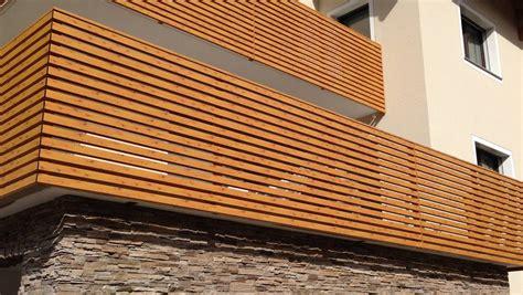 moderne teppich balkon aus aluminium kosten innenräume und möbel ideen