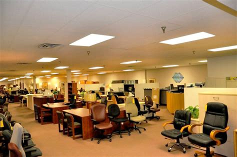 office depot fayetteville ar supply store probate lawyers