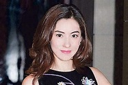 Singaporean tycoon is father of Cecilia Cheung's son ...