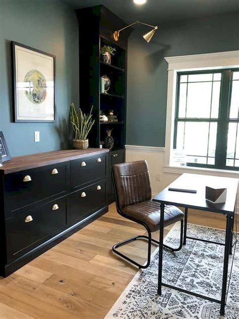 how to home office decorating ideas