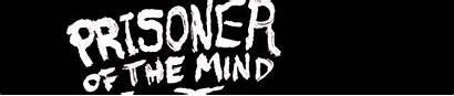 Prisoner Mind Animated Novel Graphic Own Comic