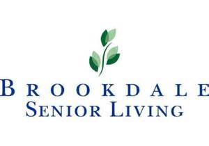 Active Stock Worth Tracking Today: Brookdale Senior Living ...
