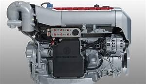 Steyr Motors 4  U0026 6 Cylinder Engine Workshop Service Manual