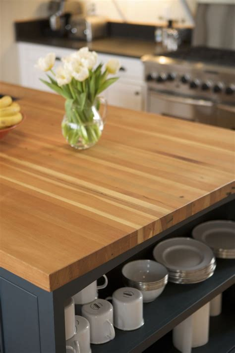 granite butcher block table 45 best counter table tops images on pinterest counter