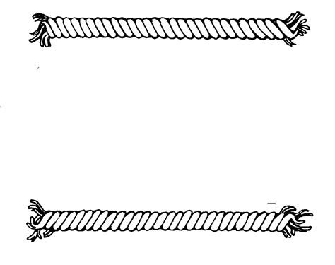 Boat Rope Clipart boat rope clip cliparts