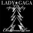 Christmas Tree (Lady Gaga song) - Wikipedia