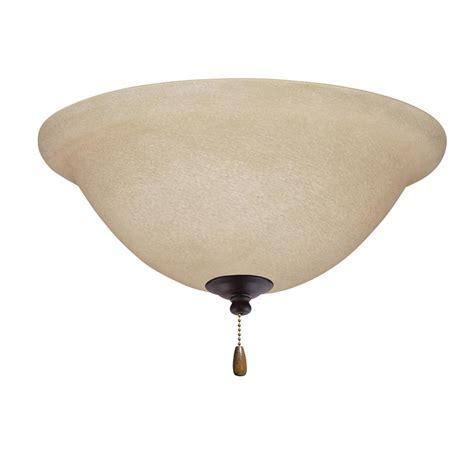 rubbed bronze ceiling fan light kit westinghouse 3 light oil rubbed bronze ceiling fan light