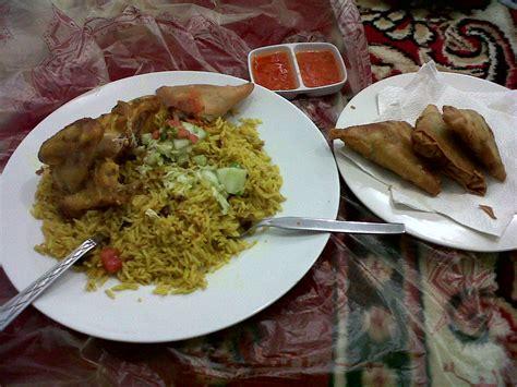 culinary damasmart
