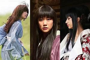 Rurouni Kenshin Live Action Dvd Singapore watch online in ...