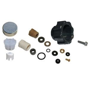 prier faucet home depot prier products wall hydrant complete service kit 630 8500