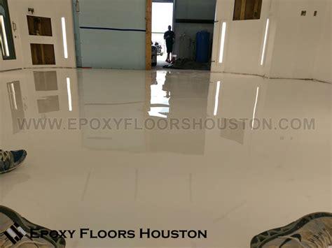 epoxy flooring houston commercial flooring houston gurus floor