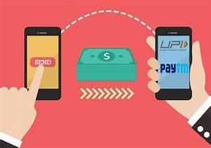 Online Transactions On The Rise  Online Banking In India