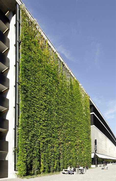 childrens wall green walls jakob green wall solution from mma