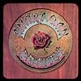 Grateful Dead - LyricWikia - song lyrics, music lyrics